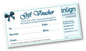 gift-voucher-massage