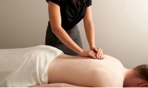 massage-toorak