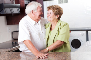 Understand the Health Needs of Older Adults